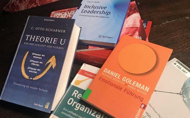 Inclusive Leadership – Inklusive Führung Teil 1