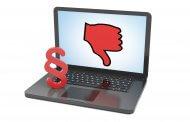 Negative online Bewertungen und ihre strafrechtlichen Folgen