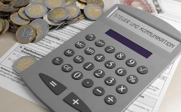 (Steuer-)Kommunikation bei Nachfolge & Übernahme
