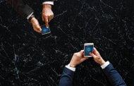 Bei Gründungen: Internet-Trends im Auge behalten