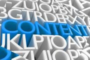 Content Marketing – das (un)bekannte Ding
