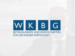 titelbild wkbg
