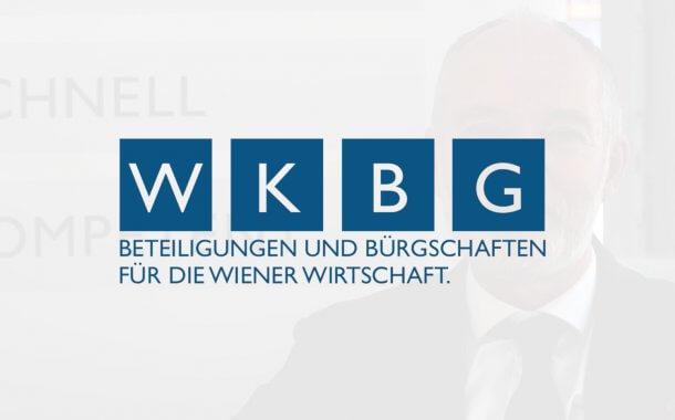 WKBG – Wir fördern die Wiener Wirtschaft