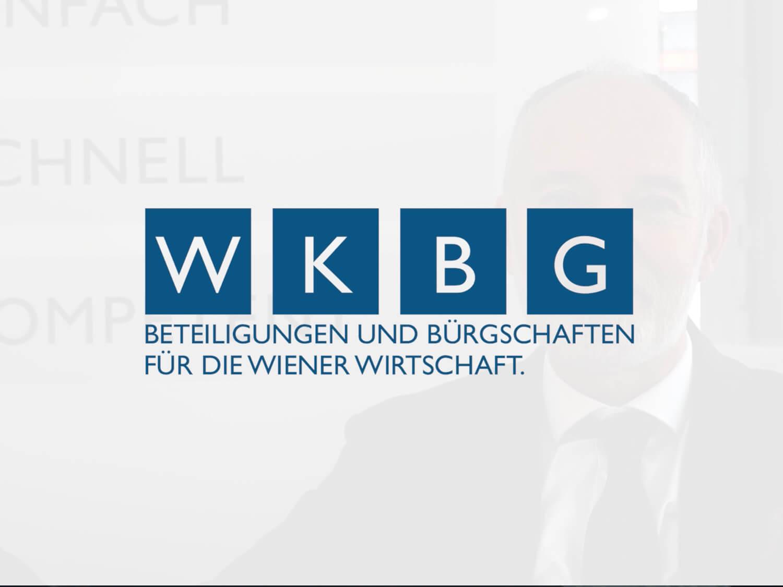 titelbild-wkbg