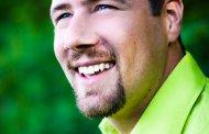 Patrick Pachner, Webconsulter: ... mein Hobby zum Beruf gemacht