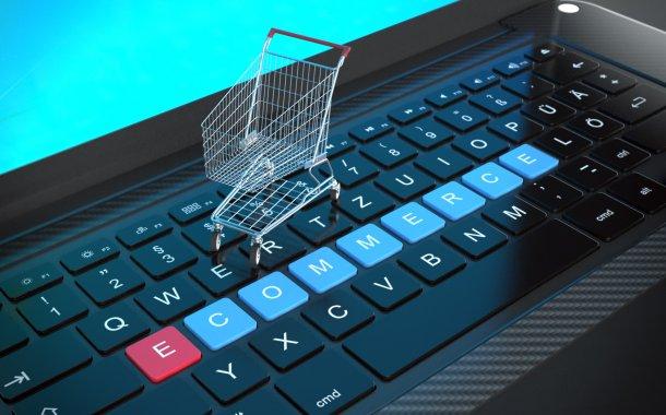 Zahlungsprozess im eCommerce