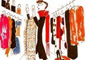 Afterwork Date – was soll ich da wieder anziehen?