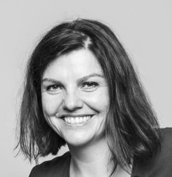 Maria Nasswetter