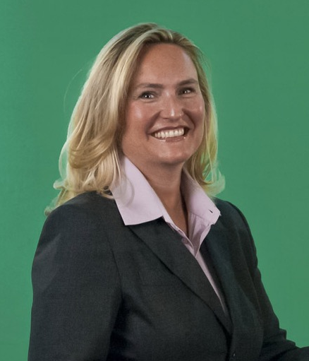 Betina Lasinger