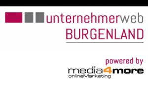 unternehmerweb Burgenland