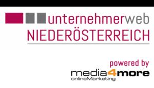 unternehmerweb Niederoesterreich