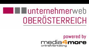 unternehmerweb Oberoesterreich