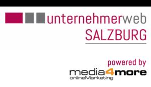 unternehmerweb Salzburg