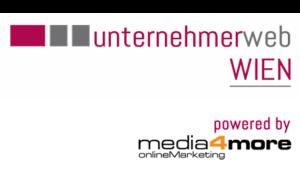 unternehmerweb Wien