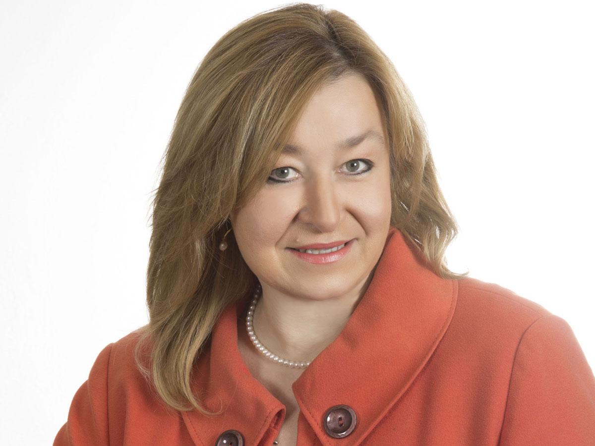 Gudrun Fercher-Grüner